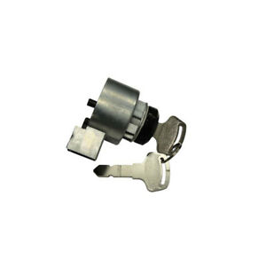 6c040 55452 Ignition Switch For Kubota Tractor B1700hsd B2100hsd B2320dt