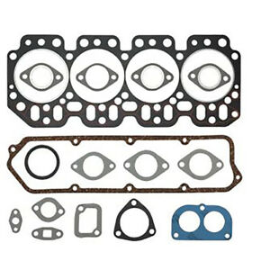 New Head Gasket For John Deere 2030 2520 2355 2440 2640 2750 550 315 210 540