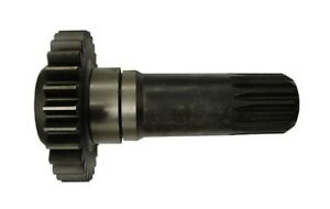 New Pto Drive Gear For Case International Tractor 756 766 786 826 856