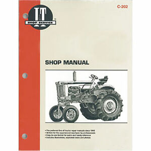 Collection Man Case 1030 430 470 500 530 570 630 730 830 900b 930 Tractor