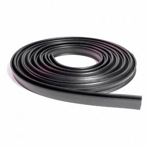 68 69 Satellite Road Runner Gtx Belvedere Metro Trunk Weatherstrip