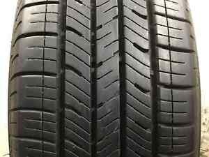 Used P195 65r15 89 S 9 32nds Goodyear Eagle Ls 2
