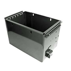 Battery Box For John Deere 50 520 530 60 620 630 Tractors