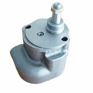 Oil Pump John Deere 9400 7600 410 7210 440 450 7410 6410 6400 6510 6500 7400