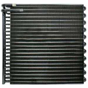 Hydraulic Oil Cooler Compatible With John Deere 4240 4440 4640 4240 4440 4640