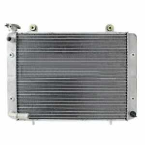 Radiator Polaris Ranger 1240418 1240459 12400140