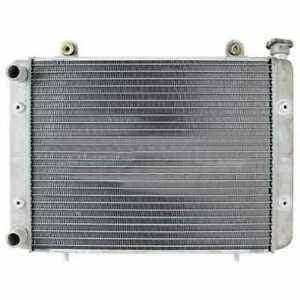 Radiator Polaris Ranger 1240527 1240528