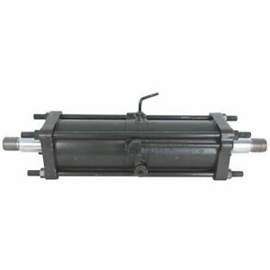 Remanufactured Planter Master Lift Cylinder John Deere 7000 Aa22943