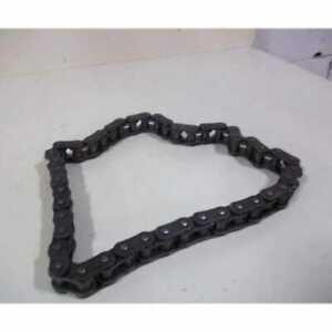 Used Rear Roller Chain Assembly Bobcat 1213 843 853 843b 6564228