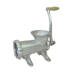 Uniworld 832mg 32 Manual Meat Grinder Chopper