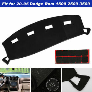 Anti Slip Automatic Gas Brake Foot Pedal Pad Cover Accessories Kit For Dodge