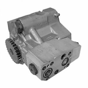 Remanufactured Hydraulic Pump International 1086 Hydro 186 1486 1586 3688 986