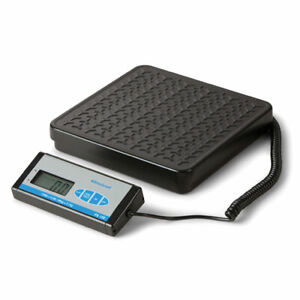 Brecknell Ps150 ps 150 Digital Parcel Scale