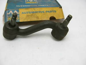 Steering Idler Arm Front Moog K794 For Various 62 67 Plymouth Dodge