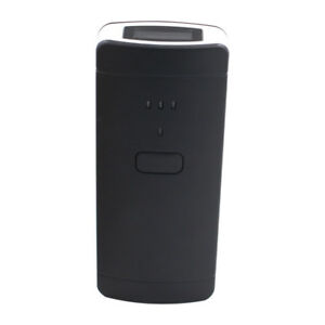 Mini Bluetooth Handheld Wireless Barcode Scanner Reader For Apple Ios Android