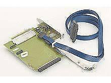 Hp Agilent Keysight N5315a Slot Interposer Probe For Pcie 1 0 And Pcie 2 0