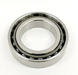 7002c P4 High Precision Angular Contact Bearing Abec 7 15x32x9