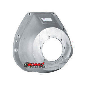 Performance Automatic Pa26578 Pro Fit Bellhousing C4 Ford 429 460