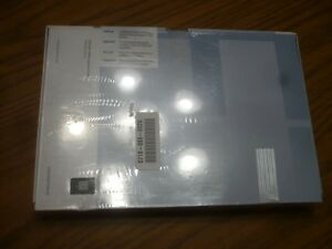 New Siemens Ewk sus1076011 Software Update Simatic Step 7 Safety Advanced Sealed