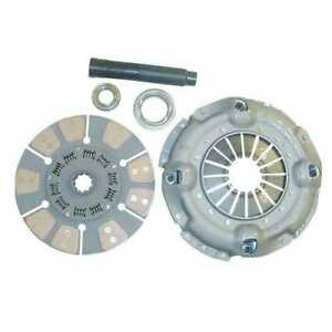 Clutch Kit Ford 6610 7710 7740 6810 7610 5110 5610 6710 6640 6410 New Holland