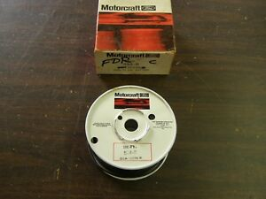 Nos Oem Ford Motorcraft Wire Spool Mustang Fairlane Torino Galaxie Cougar Truck