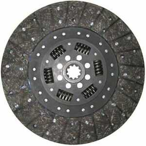 Transmission Disc Compatible With John Deere 2950 3040 2750 2550 2140 2940 3140