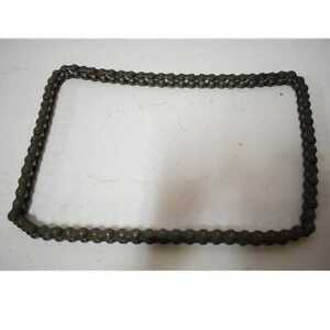 Used Roller Chain Assembly Case 1830 D59222