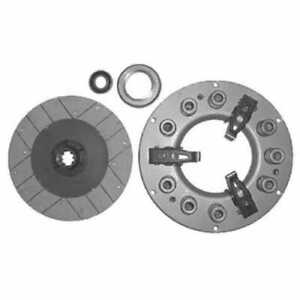 Remanufactured Clutch Kit International W6 O6 M