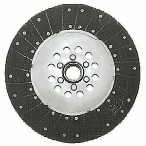 Remanufactured Clutch Disc John Deere 5020 6030