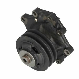 Remanufactured Water Pump Ford 7610 7710 6810 6410 7410 5610 6610 6710
