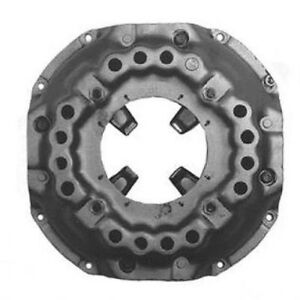Remanufactured Pressure Plate Assembly Oliver 1800 1950 1750 1750 1850 1855