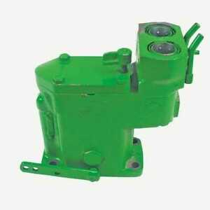 Used Selective Control Valve John Deere 6030