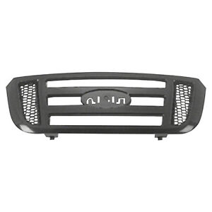 Replacement Grille For 2006 07 08 09 10 Ford Ranger New
