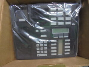 Nortel M7310 Telephone