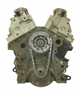 Atk Engines Dd59 Remanufactured Crate Engine 1993 1997 Chrysler Concorde 1993 19
