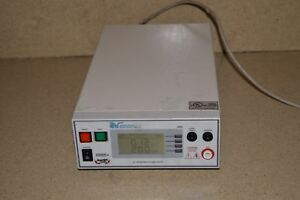 Associated Research Inc Hypot Iii Model 3605 Ac Withstand Voltage Tester