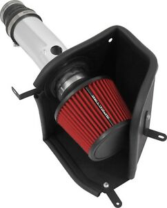 Spectre 9069 Replacement Air Intake System For Honda Civic 1 5l L4