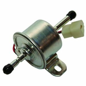 Fuel Pump For Kubota Excavator K008 Kx121 2 Kx161 2 Kx41 2 Kx61 2 Kx91 2