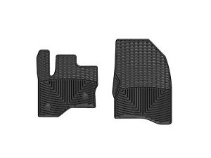 Weathertech All Weather Floor Mats For Ford Flex 2009 2019 Lincoln Mkt 2010 2019