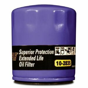 Royal Purple 10 2835 Replacement Oil Filter For Ford chrysler dodge lexus toyota
