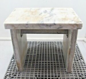 Marble Anti Vibration Isolation Table L 24 X W 35 X H 31 16