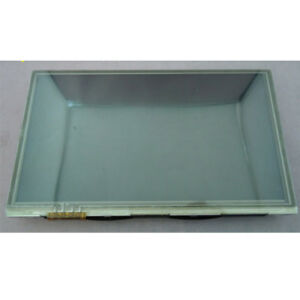 Lcd Display Screen Panel Touch For 6 5 C065gw03 C065gw03 V 1 Rcd510