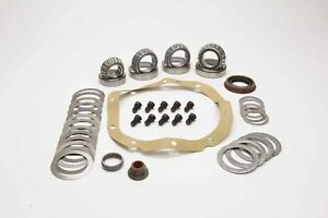 Ratech 305k Ford 8 8 In Complete Differential Installation Kit