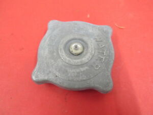 Everseal R 1 Radiator Cap 35 36 Ford Chevy Buick Lincoln Aubiurn Read Ad A 3 1