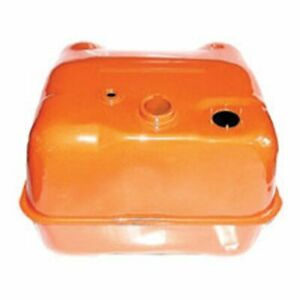 Fuel Tank Oliver 1370 1265 1365 1355 Allis Chalmers 5050 5045 5040 White 2 60