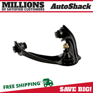 Front Driver Upper Control Arm W Ball Joint For Honda Civic 1997 2000 Acura El