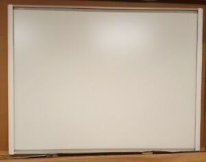 Smart Board Sbm680 77 Interactive Presentation Whiteboard for Pickup Only