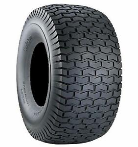 Turf Saver Lawn Garden Tire For Vehicles Commercial Turf Equipment 15x6 6