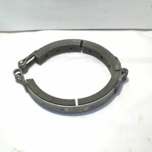 Used Brake Band John Deere 2440 830 2750 2550 1020 2640 2020 2030 2350 2040 820