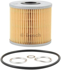 Engine Oil Filter workshop Oil Filter Bosch 72213ws